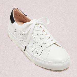 New Kate Spade Sneakers